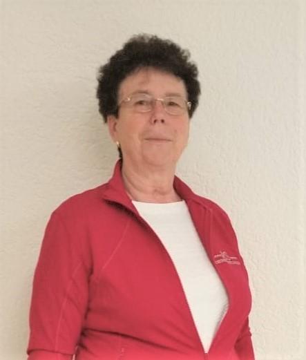 Frau Lerch