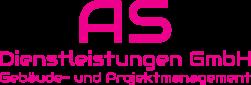 as_logo2021